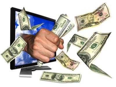 Negocios Para Ganar Dinero