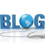 Hacer dinero online con un Blog