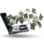 hacer dinero en internet