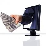 Ganar Dinero Facil en Internet