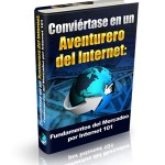 Ebooks de Marketing Online