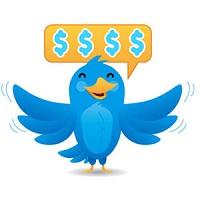 La Importancia de Twitter Para El Marketing Por Internet