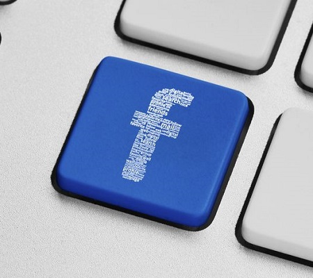 negocio por internet y facebook