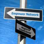 negocio con empower network