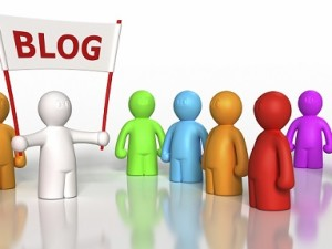 promocionar tu blog