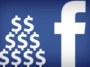 negocio rentable con facebook