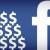 negocio rentable con facebook