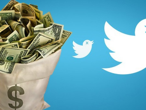 compra de seguidores falsos