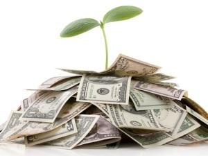 como invertir dinero por internet