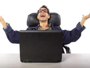 ganar dinero desde internet