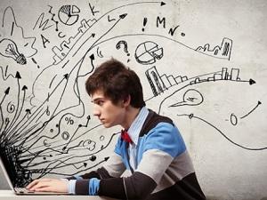 negocios rapidos online