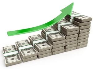 aumentar tus ingresos