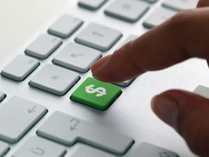 ingresos por internet