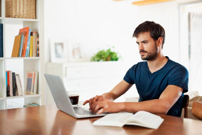 Sitios Web Para Ganar Dinero Por Internet
