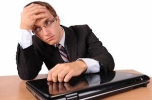 Errores Comunes Que Debes Evitar en los Negocios Online
