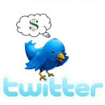 Negocios en Linea con Twitter