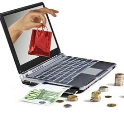 Negocios Online Creando Procesos