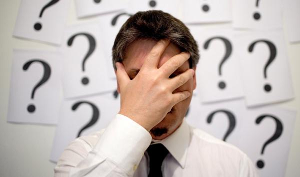errores en tu negocio por internet
