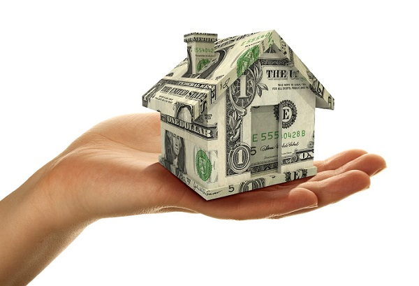 Como Ganar Dinero Desde Casa