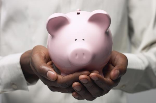 invertir dinero o ahorrar