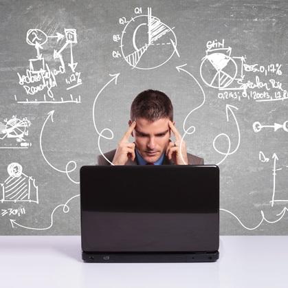 3 Estrategias Efectivas Para Ganar Mas Dinero Con Tu Negocio Online