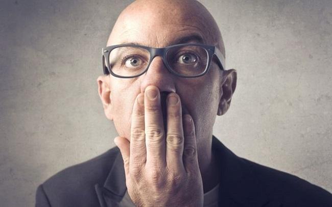 7 Errores De Blogger Por Los Que Tu Blog No Tiene Tráfico Web
