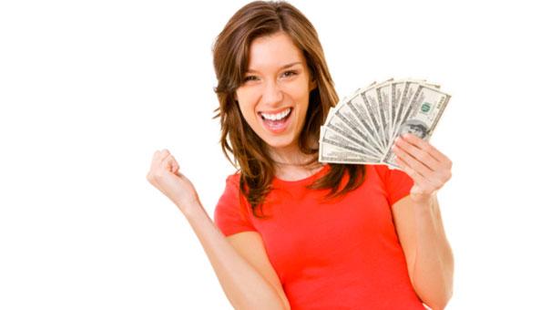 Como ganar dinero en la red social