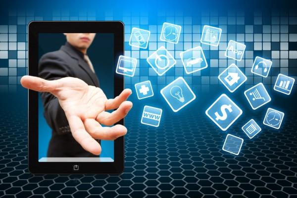 Aplicaciones Para Smartphone Ideales Para Tu Negocio Por Internet