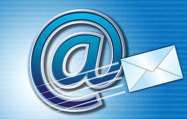 5 Beneficios Del Email Marketing Para Tu Negocio Por Internet