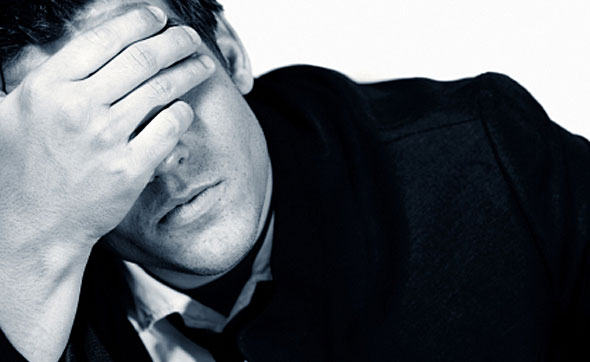 Errores Garrafales Que Debes Evitar En Tu Negocio Por Internet