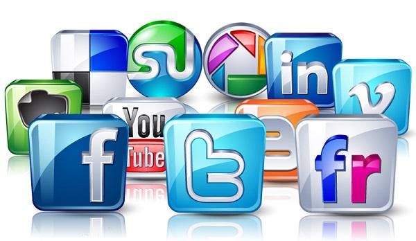 La Importancia De Usar Las Redes Sociales Para Tu Negocio Online