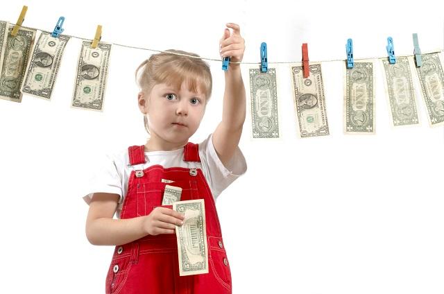 Si Quieres Hacer Dinero Por Internet Enfócate En Un Solo Nicho