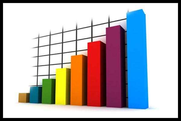 5 Tendencias Del Marketing En Internet A Tener En Cuenta