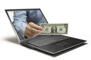 Creando una carta de ventas perfecta [Parte 4]: ¿Repetir beneficios o características?