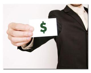 Como capacitarse para ganar dinero en internet: Entrenarse con Expertos y Gurús de Internet