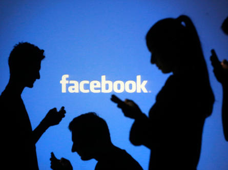 Consejos Para Mejorar Tu Campaña De Publicidad En Facebook
