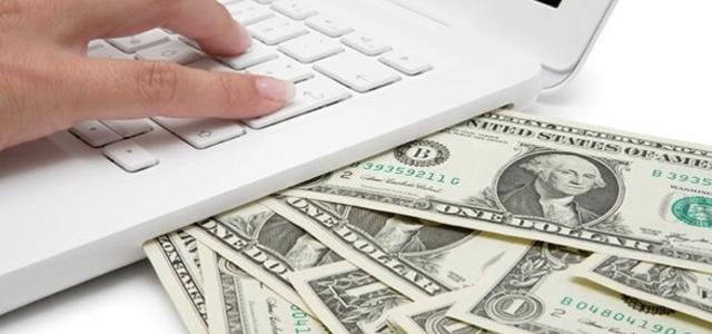 Ganar Dinero fácilmente con un Blog