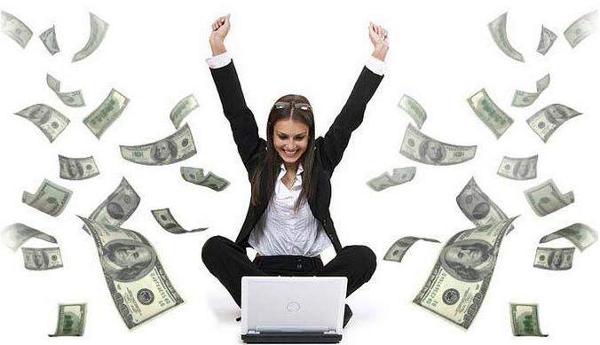 Ganar Dinero con un Blog 3 Opciones