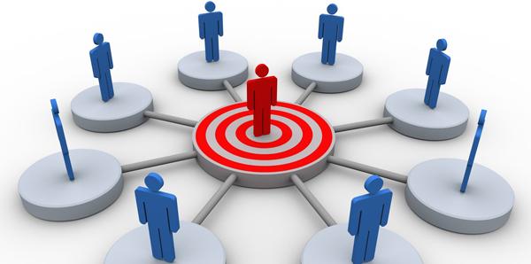 4 Elementos Para Seleccionar un Nicho de Mercado Para tu Negocio por Internet